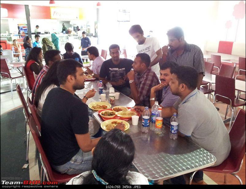 Quick mini-meet(s) in Kochi (Cochin)-20131229_143336.jpg