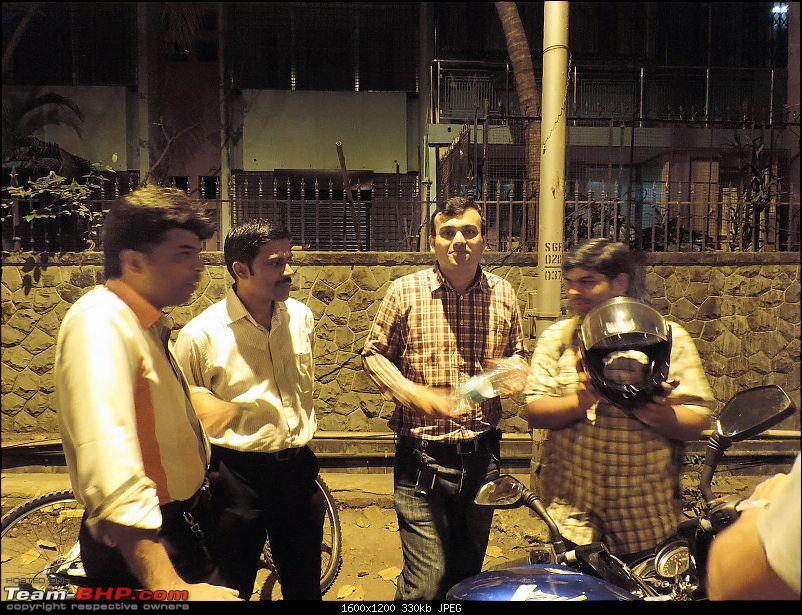 Fortnightly mini-meet : Mumbai BHPians-10.jpg