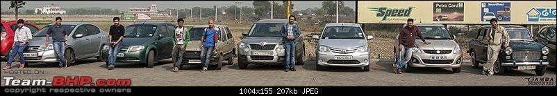 2013-14 Winter meet for Kolkata BHPians-img_9588.jpg