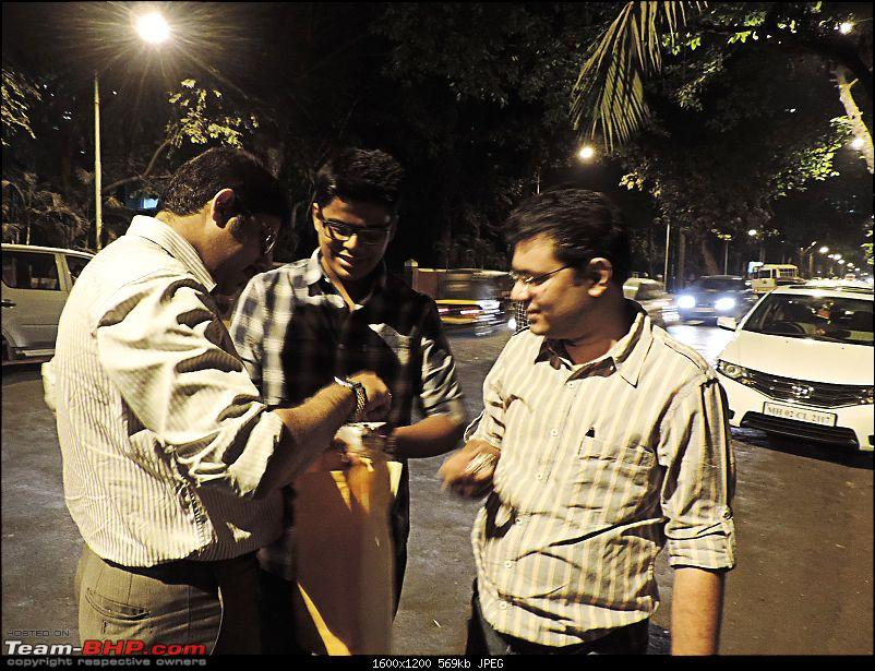 Fortnightly mini-meet : Mumbai BHPians-1.jpg