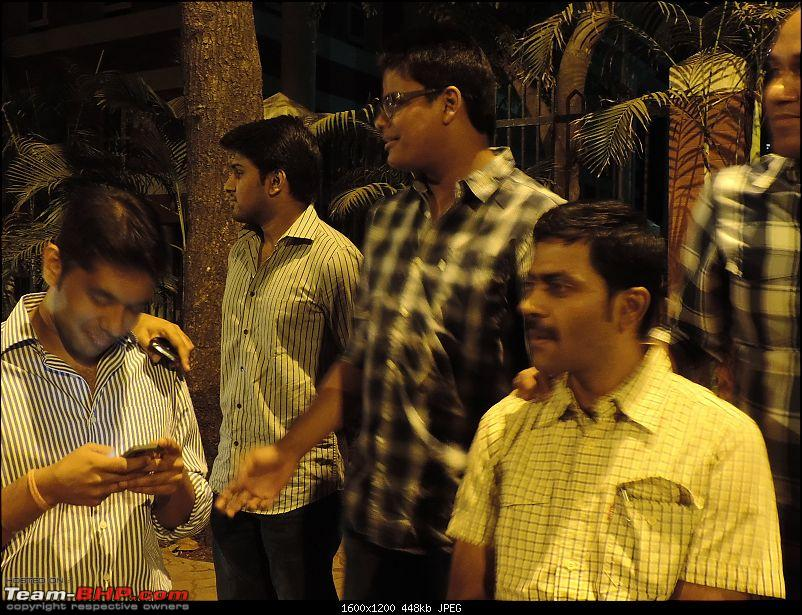 Fortnightly mini-meet : Mumbai BHPians-10.jpg
