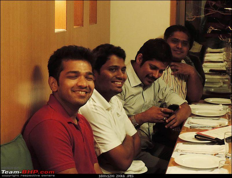Fortnightly mini-meet : Mumbai BHPians-27.jpg