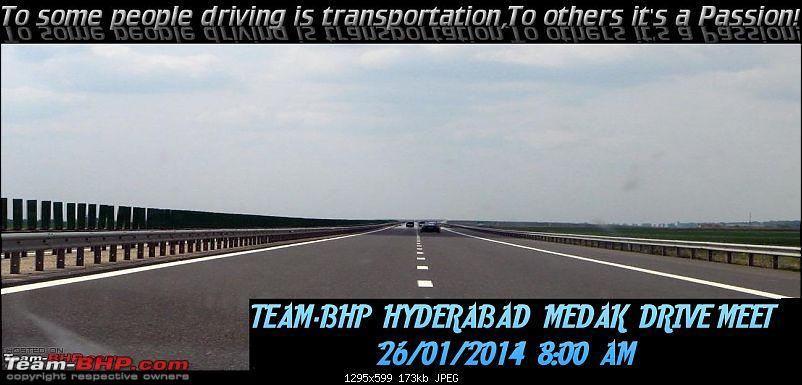 The 2014 Hyderabad Meets: Aug 2nd (Ride/Drive) Meet to Srisailam !!!-teaser1.jpg