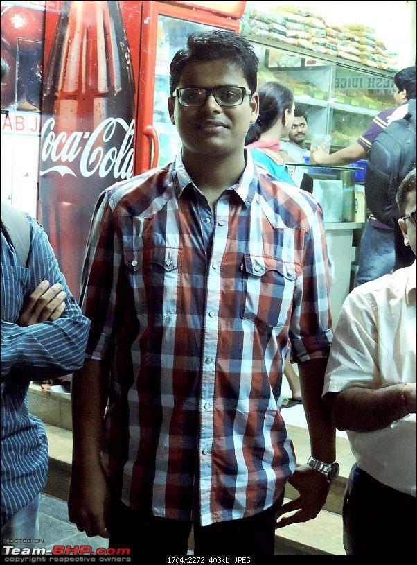 Fortnightly mini-meet : Mumbai BHPians-8.jpg