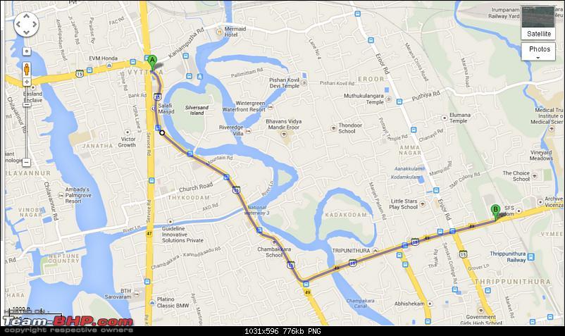 Team-BHP Meet & Drive - Kochi-maps-sn-junction.png