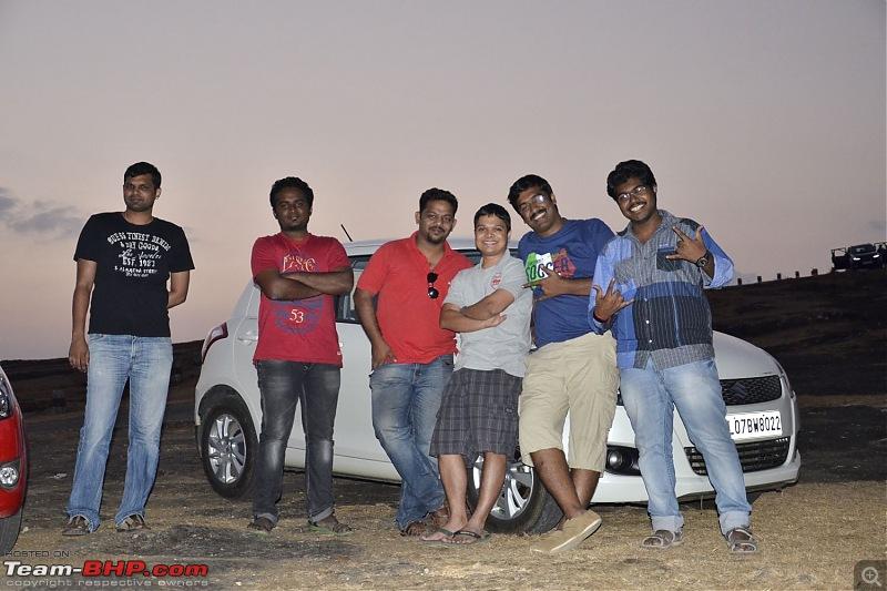 Team-BHP Meet & Drive - Kochi-_dsc2533.jpg