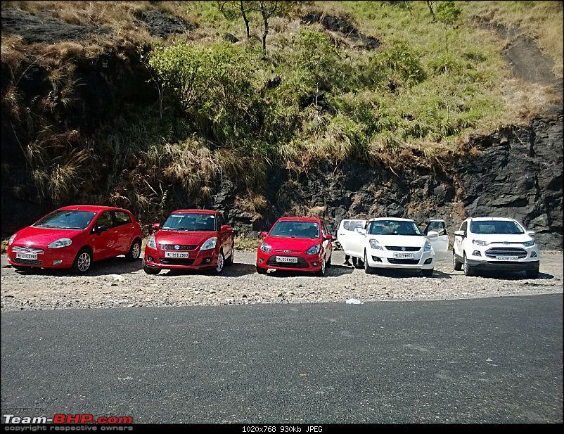 Team-BHP Meet & Drive - Kochi-wp_20140201_001.jpg