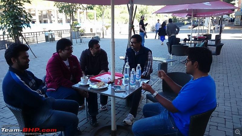 Next Tapri Meet - Dinner meet 12th May '18 at Sunny da dhaba-dsc_1206-1280x720.jpg