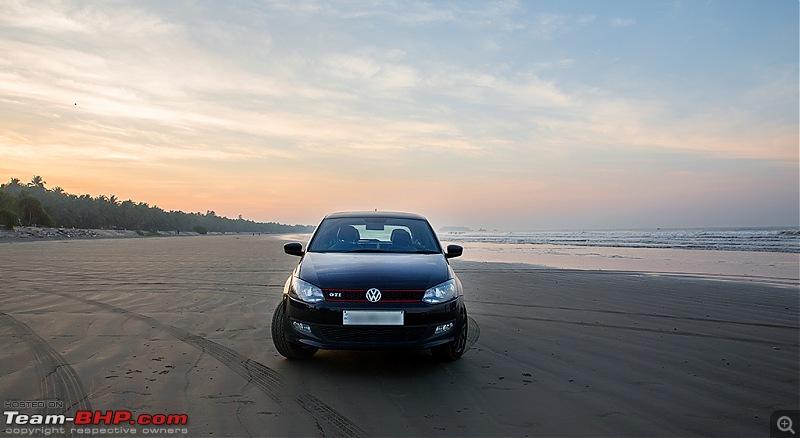 Feb 2014, Turf meets Surf! 10th Anniversary Drive Report-_dsm9484.jpg
