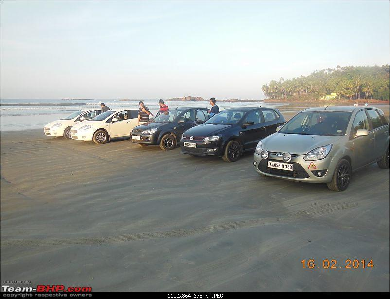 Feb 2014, Turf meets Surf! 10th Anniversary Drive Report-pic11.jpg