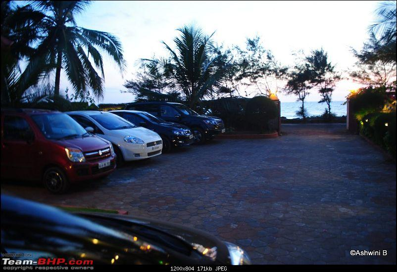 Feb 2014, Turf meets Surf! 10th Anniversary Drive Report-11.jpg