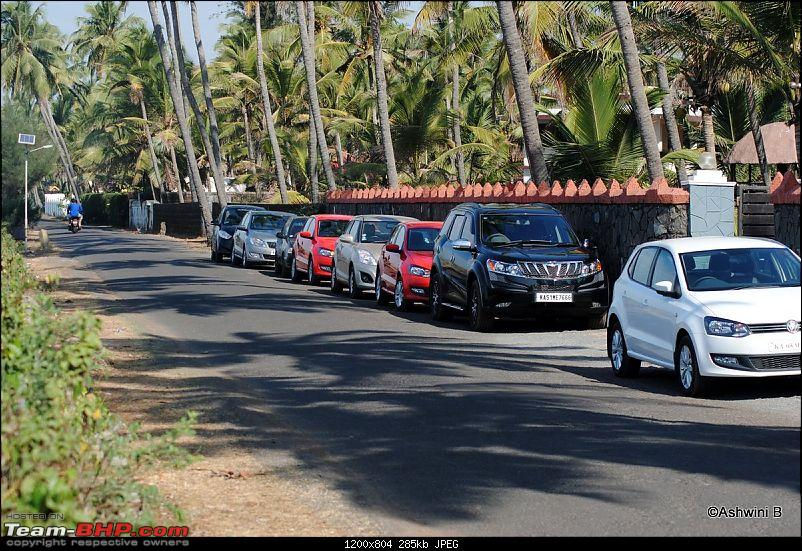 Feb 2014, Turf meets Surf! 10th Anniversary Drive Report-12.jpg