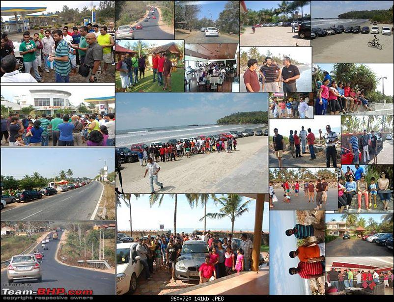 Feb 2014, Turf meets Surf! 10th Anniversary Drive Report-tbhpcollage.jpg