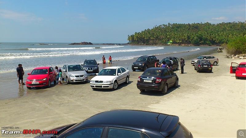 Feb 2014, Turf meets Surf! 10th Anniversary Drive Report-dsc_0595.jpg