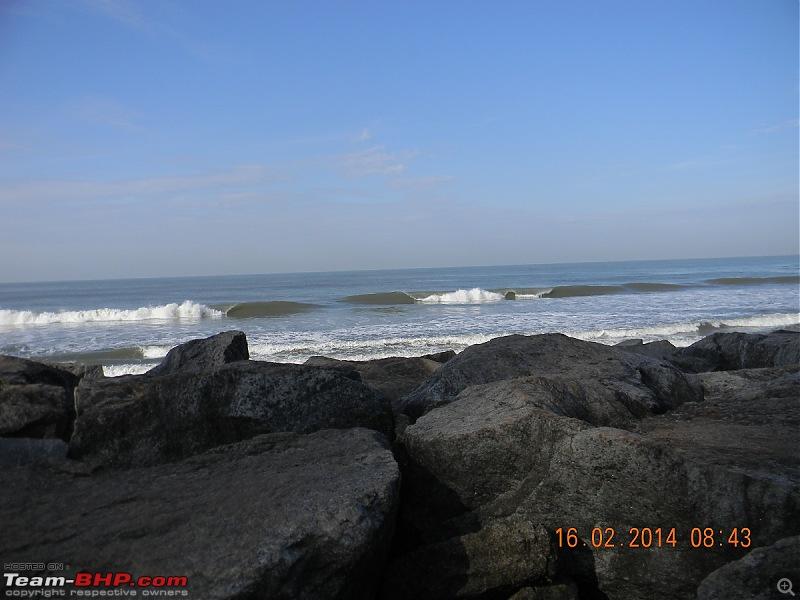Feb 2014, Turf meets Surf! 10th Anniversary Drive Report-dscn2879.jpg