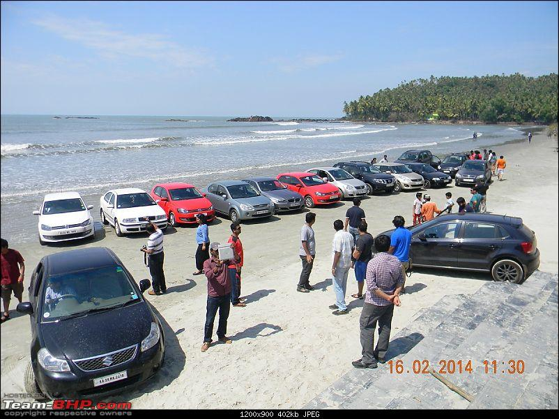 Feb 2014, Turf meets Surf! 10th Anniversary Drive Report-dscn2892.jpg