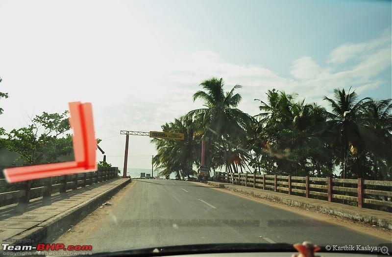 Feb 2014, Turf meets Surf! 10th Anniversary Drive Report-dsc_0694.jpg