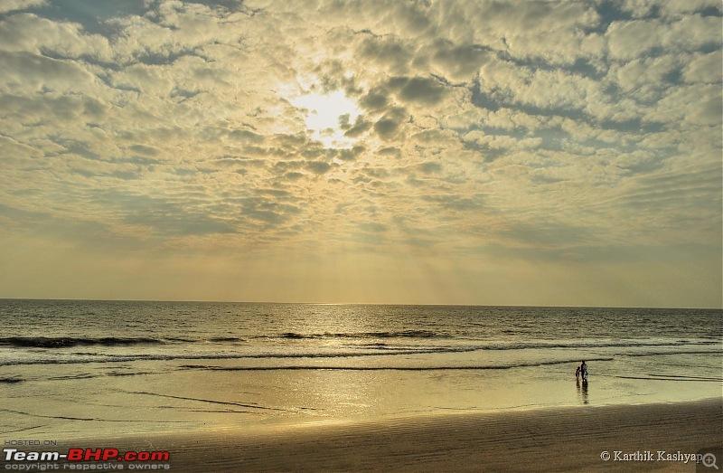 Feb 2014, Turf meets Surf! 10th Anniversary Drive Report-dsc_0713_1_2_tonemapped.jpg