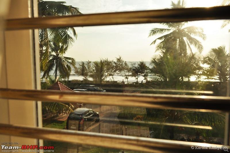 Feb 2014, Turf meets Surf! 10th Anniversary Drive Report-dsc_0718.jpg
