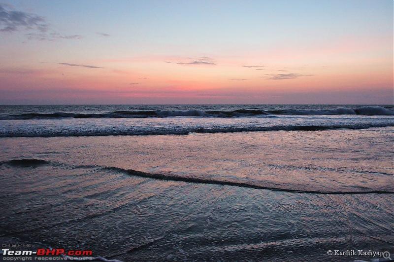 Feb 2014, Turf meets Surf! 10th Anniversary Drive Report-dsc_0765.jpg
