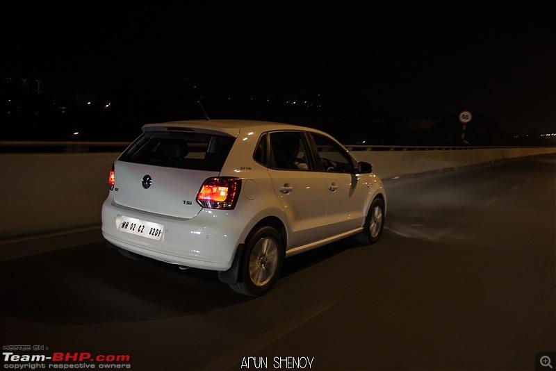 Fortnightly mini-meet : Mumbai BHPians - EDIT - Revived :)-img_5951.jpg