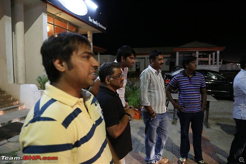 Quick Meets at Bangalore-img_0013.jpg