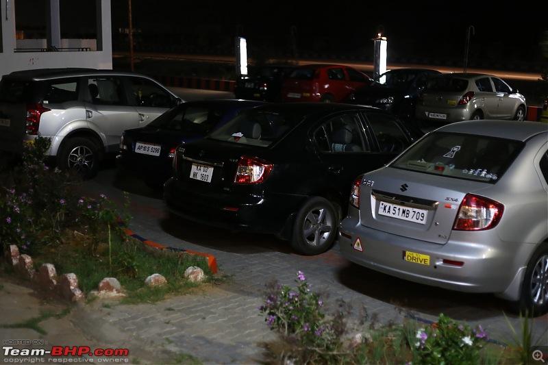 Quick Meets at Bangalore-img_0046.jpg