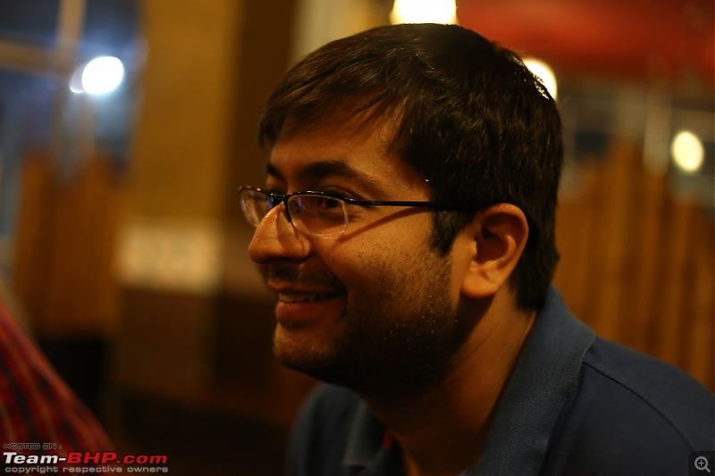Quick Meets at Bangalore-img_0071.jpg