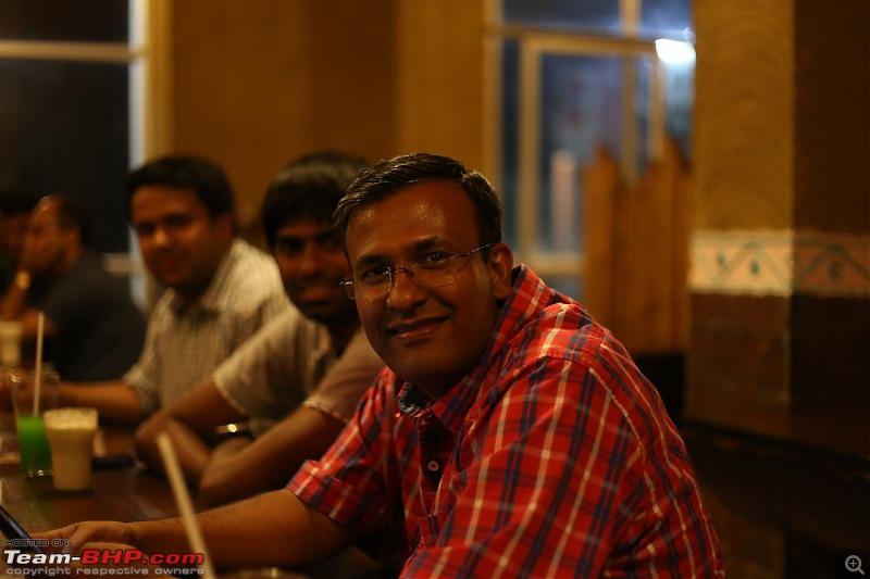Quick Meets at Bangalore-img_0076.jpg