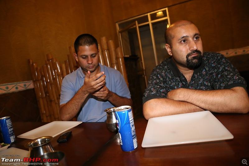 Quick Meets at Bangalore-img_0125.jpg
