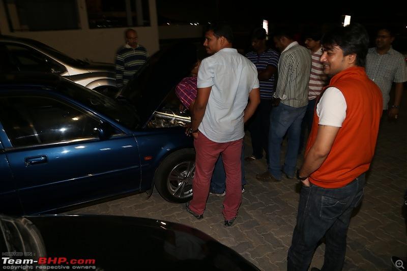 Quick Meets at Bangalore-img_0194.jpg