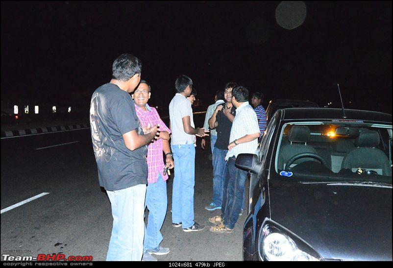 Quick Meets at Bangalore-picture-043.jpg