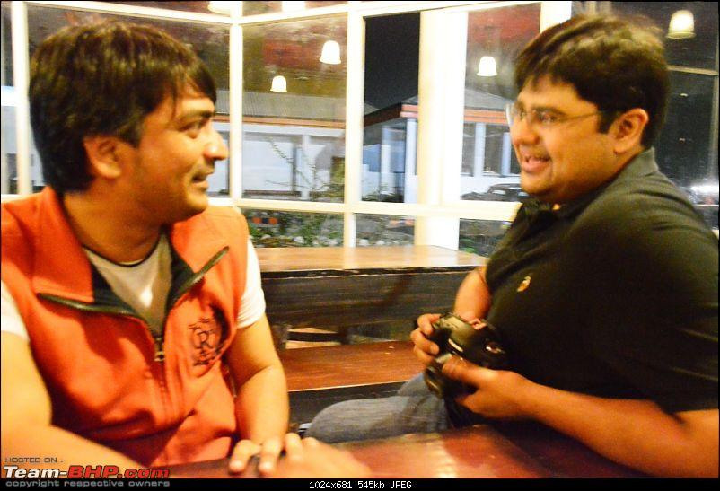 Quick Meets at Bangalore-picture-060.jpg