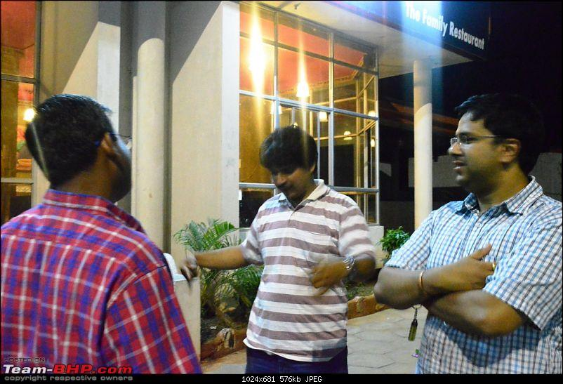 Quick Meets at Bangalore-picture-087.jpg