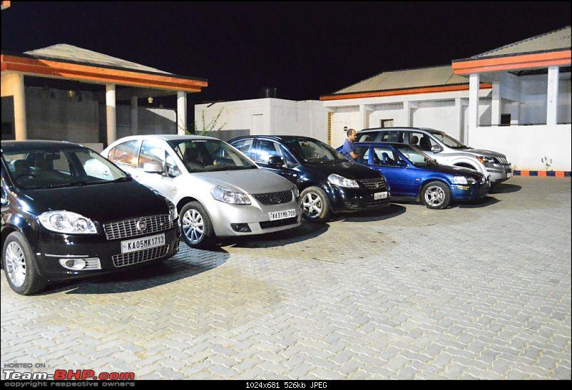 Quick Meets at Bangalore-picture-056.jpg