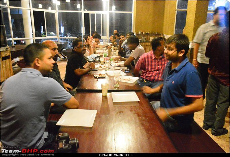 Quick Meets at Bangalore-picture-071.jpg
