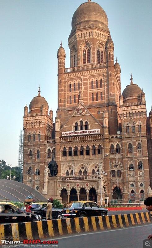 Fortnightly mini-meet : Mumbai BHPians - EDIT - Revived :)-img_20140309_071423846_hdr.jpg