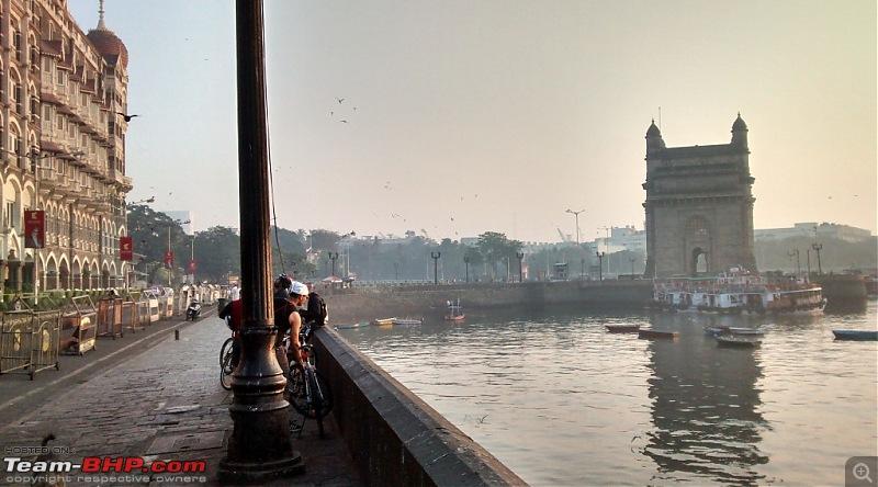 Fortnightly mini-meet : Mumbai BHPians-img_20140309_072408593_hdr.jpg
