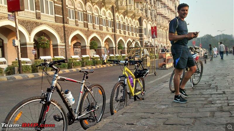 Fortnightly mini-meet : Mumbai BHPians-img_20140309_072738898_hdr.jpg