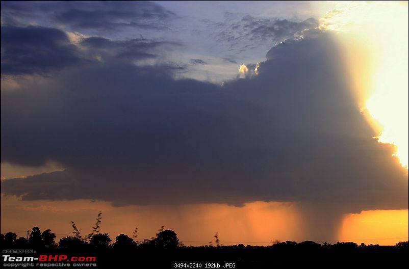 Hyderabad-April Meets-rain-shine.jpg