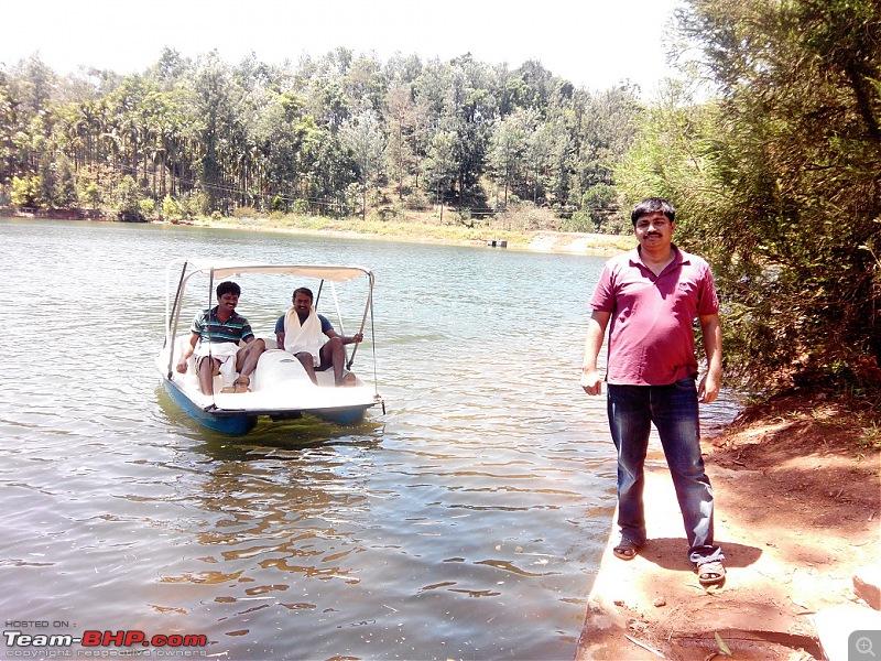 March 2014: Team-BHP Bangalore Overnight Meet-img_20140316_123351.jpg