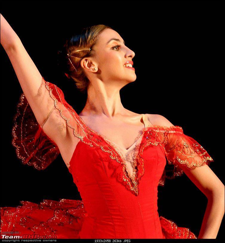 Hyderabad-April Meets-ballet-4.jpg