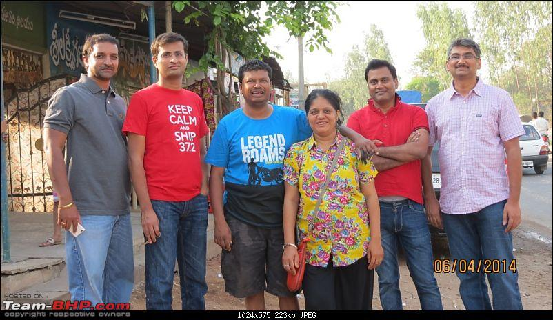 The 2014 Hyderabad Meets: Aug 2nd (Ride/Drive) Meet to Srisailam !!!-img_7652.jpg