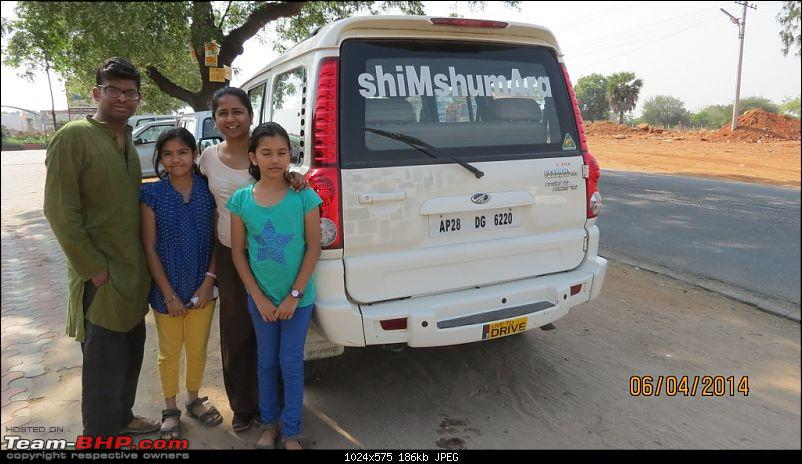 The 2014 Hyderabad Meets: Aug 2nd (Ride/Drive) Meet to Srisailam !!!-img_7664.jpg