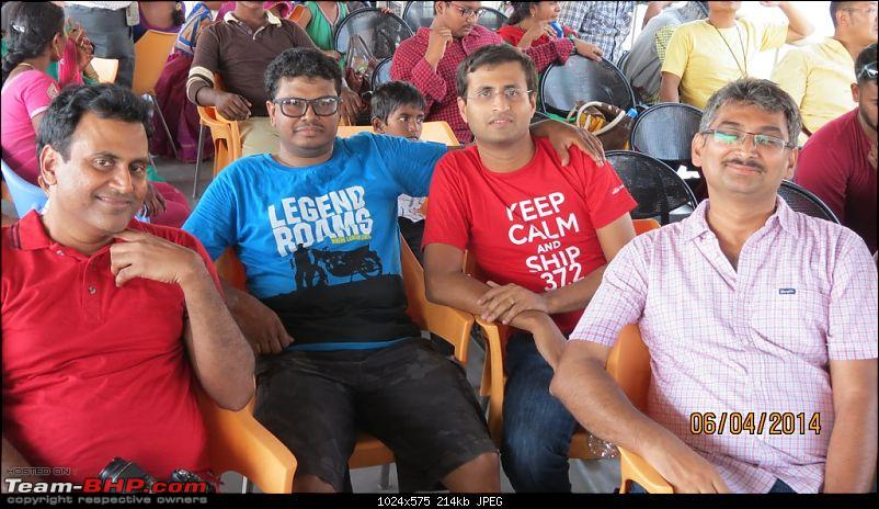 The 2014 Hyderabad Meets: Aug 2nd (Ride/Drive) Meet to Srisailam !!!-img_7816.jpg