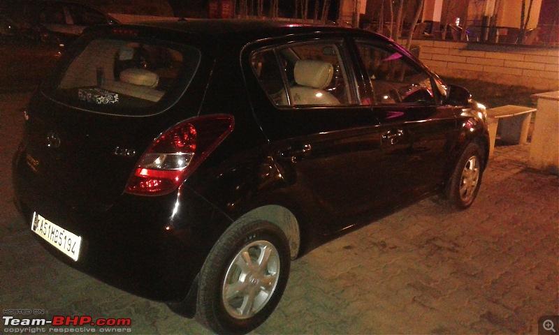 Quick Meets at Bangalore-20140428_005415.jpg
