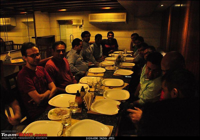Fortnightly mini-meet : Mumbai BHPians-dsc_0017.jpg