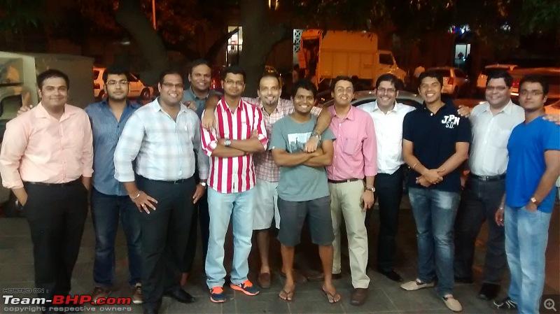 Fortnightly mini-meet : Mumbai BHPians-img_20140627_203900019.jpg