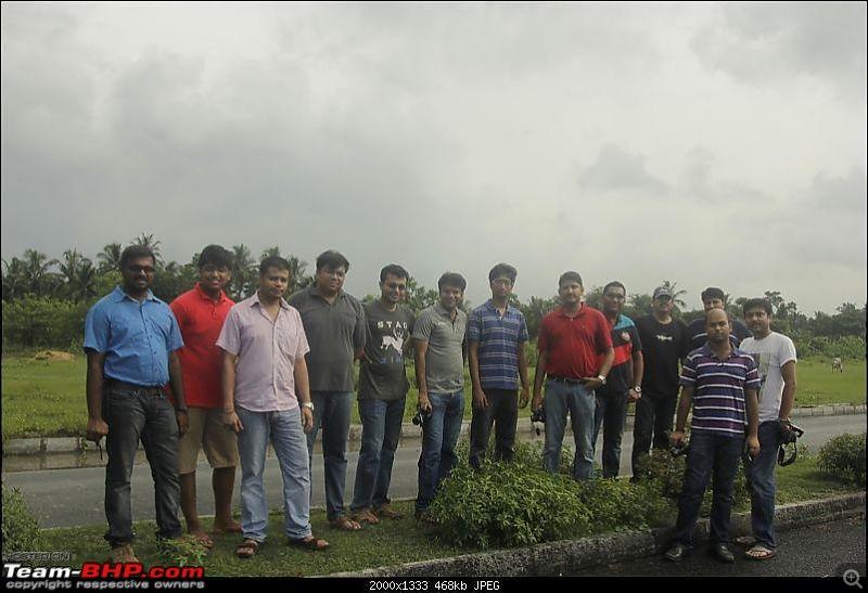 Kolkata Monsoon Meet 2014 - on August 3rd-_mg_2355.jpg