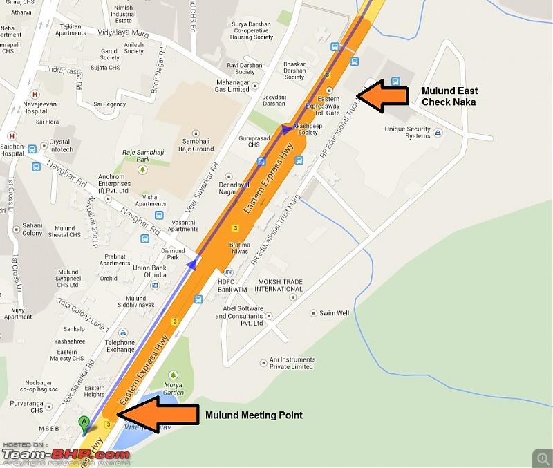 Mumbai & Pune BHPians, drive to Malshej Ghat, 27th July. Final Plan on page 12-mulund-meeting-point.jpg